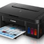 Canon PIXMA G1000 Driver Download Windows