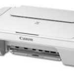Canon PIXMA MG2510 Driver Download Windows