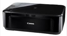 Canon PIXMA MG3180 Driver Download Windows