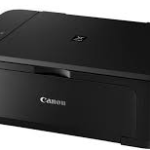 Canon PIXMA MG3520 Driver Download Windows