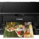 Canon PIXMA MG3610 Driver Download Windows