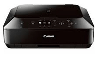 Canon PIXMA MG5420 Driver Windows