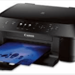 Canon PIXMA MG6420 Driver Download Windows