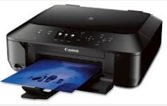 Canon PIXMA MG6420 Driver Download Windows