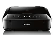 Canon PIXMA MG6820 Drivers Download Windows