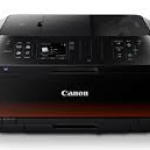 Canon PIXMA MX922 Drivers Download Windows
