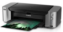 canon-pixma-pro-100-driver-download-windows