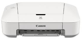 Canon PIXMA iP2820 Driver Download Windows