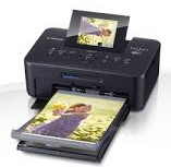 Canon SELPHY CP900 Driver Download for Windows