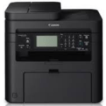 Canon imageCLASS MF217w Drivers Download Windows