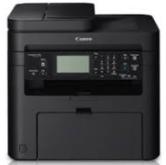 Canon imageCLASS MF217w Drivers Download Windows