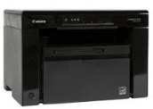 Canon imageCLASS MF3010 Driver Download Windows