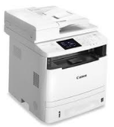 Canon imageCLASS MF414dw Driver Download Windows