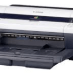 Canon imagePROGRAF iPF510 Driver Download Windows