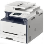Color imageCLASS MF729Cdw Driver Download Windows