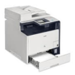 Color imageCLASS MF8580Cdw Drivers Download Windows