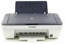 Canon PIXMA E404 Drivers Download Windows