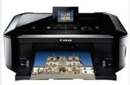 Canon PIXMA MG5300 Driver Download Windows