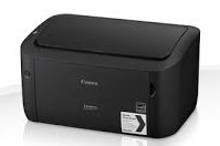 Canon i-SENSYS LBP6030B Driver Download Windows