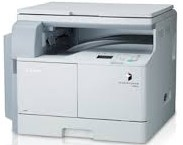 Canon image runner 2002n Driver Download Windows