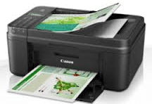 Canon PIXMA MX495 Drivers Download