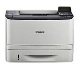 Canon imageCLASS LBP6670dn Driver Download Windows
