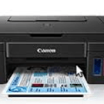 Canon PIXMA G3200 Drivers Download for Windows