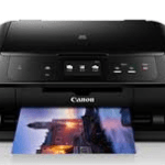 Canon PIXMA MG7740 Drivers Download