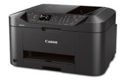 Canon MAXIFY MB5000 Drivers Download
