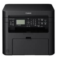 Canon imageCLASS MF241d Drivers Download