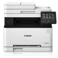 Canon imageCLASS MF635Cx Drivers Download