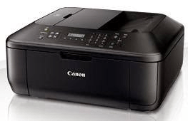 Canon PIXMA MX394 Drivers Download
