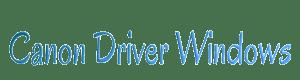 canon-driver-windows