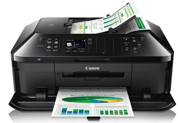 CANON MX920 SCANNER DRIVER FOR MAC DOWNLOAD