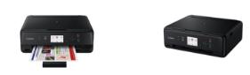Canon PIXMA TS5020 Drivers Download