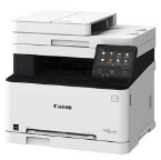 Canon imageCLASS MF632Cdw Drivers Download