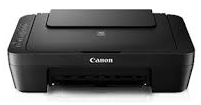 Canon PIXMA MG3029 Drivers Download