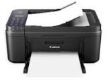 Canon PIXMA E481 Drivers Download