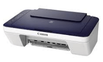 Canon PIXMA MG3022 Drivers Download