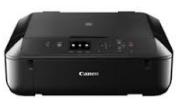 Canon PIXMA MG5760 Drivers Download