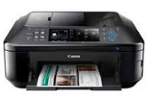 Canon PIXMA MX715 Drivers Download