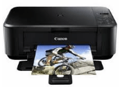 Canon PIXMA MG2150 Drivers Download