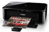 Canon PIXMA MG3140 Drivers Download