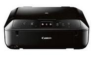 Canon PIXMA MG6820 Drivers Mac Download