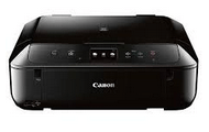 Canon PIXMA MG6820 Drivers Mac Download