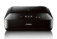 Canon PIXMA MG7520 Drivers Mac Download