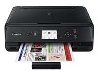 Canon PIXMA TS5020 Drivers Mac Download