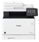Canon imageCLASS LBP612Cdw Drivers Mac Download
