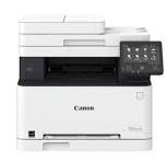 Canon imageCLASS MF632Cdw Drivers Mac Download