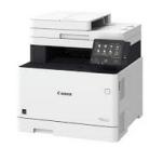 Canon imageCLASS MF735Cdw Drivers Mac Download